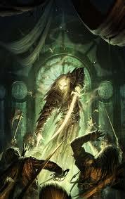 ghostwalker 3