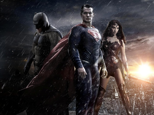 batman-v-superman-dawn-of-justice-wallpaper-hd