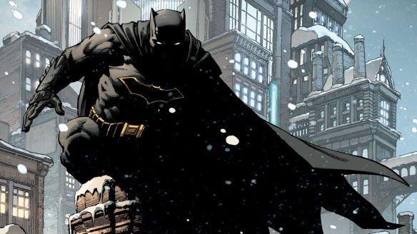 batman_davidfinch.0