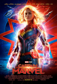 Captain_Marvel_poster