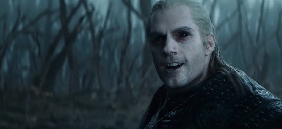 the-witcher-trailer-final