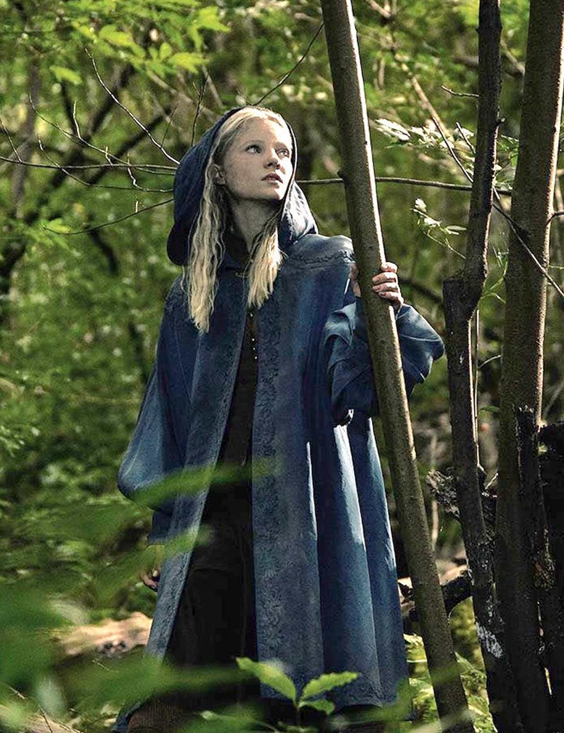 the-witcher-tv-series-ciri-coat